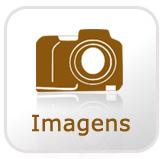 Imagens Engraças